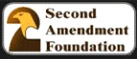 Second Ammendment Foundation