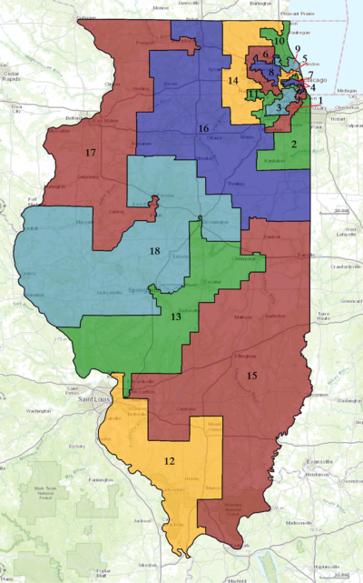 1186989108_lossless-page1-400px-United_States_Congressional_Districts_in_Illinois_since_2013_tif.png.7cfe76ea6bb4e7b6f11727b329685702.png