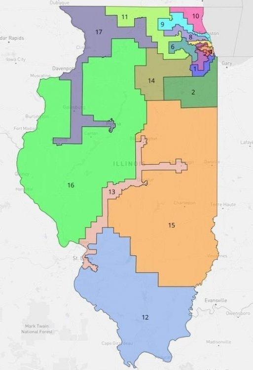 1910007645_congressionaldistricts.thumb.jpg.3e631679a8c396f324aef20ebdf9b0c7.jpg