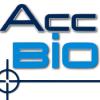 Accurate Biometrics