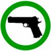 STR8*SHOT