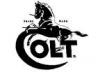 Colt guy